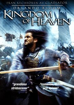Kingdom-of-Heaven_poster_goldposter_com_50