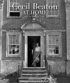 Home style books club