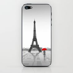 Paris iPhone & iPod Skin http://www.etradesupply.com/apple/ipod.html