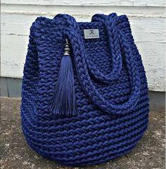 Crochet Angel Pattern, Crochet Headband Pattern, Crochet Patterns, Crochet Pouf, Hand Crochet, Crochet Stitches, Knit Slippers Free Pattern, Bag Pattern Free, Crochet Handbags