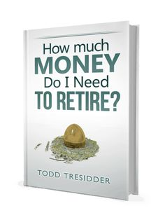 A retirement planning checklist for every stage of life. Simplifies all financial planning strategies to just the essentials for your through your Retirement Savings Plan, Retirement Advice, Saving For Retirement, Early Retirement, Retirement Planning, Retirement Funny, Retirement Strategies, Retirement Investment, Military Retirement