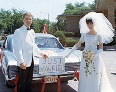 1191-_edited-1 | Suzanne Latko | Flickr Vintage Wedding Photos, Vintage Bridal, Vintage Weddings, My Perfect Wedding, Here Comes The Bride, Bridal Looks, Wedding Couples, Wedding Portraits, Beautiful Bride