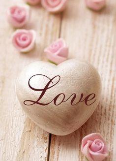 #valentines #love #keepsakes