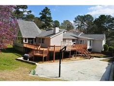 7025 Northgreen Drive, Atlanta, GA 30328-1453 (MLS # 5275190) - Atlanta Homes for Sale