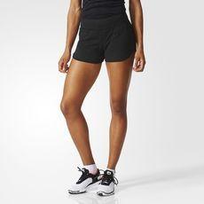 adidas - Climacool Aeroknit Shorts