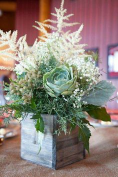 how make wedding bouquets 985 best center images on in 2018 4874