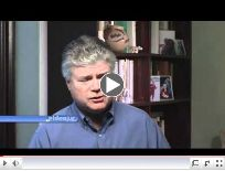"""Read/watch Dr. Hallowell's CrazyBusy #ADHD Tip: """"Recreate Boundaries"""".  www.coachadhd.com"""