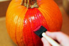 paint-pumpkin-in-strips