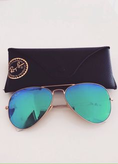 Explore Discount Ray Bans Ray Ban Aviator