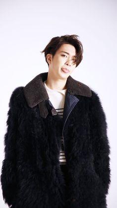 choi youngjae photoshoot