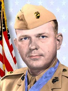 330 U S Marines Moh Recipients Ideas Medal Of Honor Medal Of Honor Recipients Marines