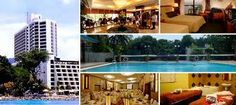 Located away from the hustle and bustle of the city the secluded and sheltered beach of the Copthorne Orchid Penang promises to deliver a memorable holiday. The hotel boasts of exciting recreational facilities such as a Spa with sauna and Jacuzzi, an in house restaurant and comfortable guest rooms.
