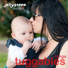 BEST jewellrey for mums with teething bubs !!