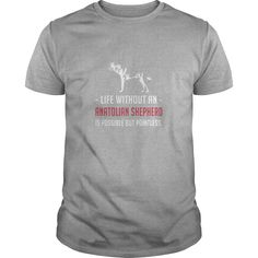 Anatolian Shepherd - Mens Organic T-Shirt  #gift #ideas #Popular #Everything #Videos #Shop #Animals #pets #Architecture #Art #Cars #motorcycles #Celebrities #DIY #crafts #Design #Education #Entertainment #Food #drink #Gardening #Geek #Hair #beauty #Health #fitness #History #Holidays #events #Home decor #Humor #Illustrations #posters #Kids #parenting #Men #Outdoors #Photography #Products #Quotes #Science #nature #Sports #Tattoos #Technology #Travel #Weddings #Women