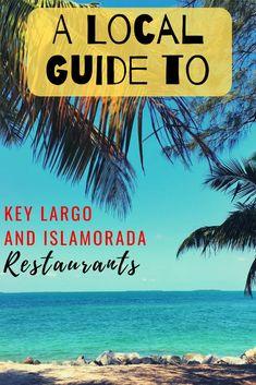 Road Trip Florida, Florida Travel, Florida Keys, Travel Usa, Fl Keys, Travel Tips, Travel Destinations, Travel Ideas, Florida Vacation