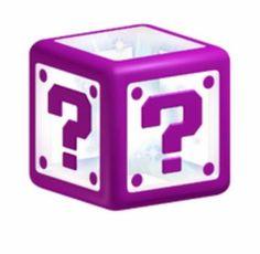 Mystery Treasures Box!! NO TRASH. FREE SHIPPING! GAMES, Toys, video games