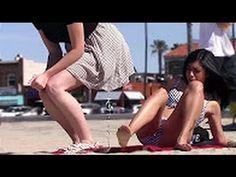 Lustige Videos Zum Totlachen 2016[Funny Videos, Witzige Videos ,Surprise...