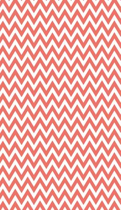 Pattern design by PINEAPPLE Studio #pattern #surface #textile