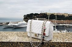 chanel-bianca-total-white-outfit