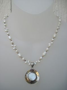 White & Clear Designs - ���� Rosca Designs � � �� Custom Jewelry��� Designer 832-282-3137