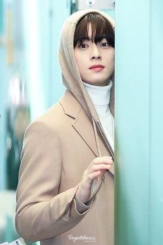 Lee Dong Min, Cha Eun Woo Astro, Hot Asian Men, Korean Artist, Korean Men, Korean Singer, Boy Groups, Actors & Actresses, Boyfriend