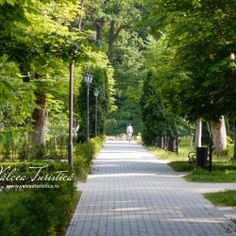 Băile Govora is a Romanian spa town in Vâlcea County; #Romania;    http://bailegovora.ro/
