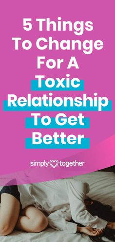This article explores the topic of what it takes to fix a toxic relationship. Some people don't want to leave abusive relationships before they feel like they did everything they could, to make things better. Sometimes both partners are willing to make an effort and try to save the relationship. Here you'll find some useful tips and advice to help you along the way. Signs Of Emotional Abuse, Verbal Abuse, Abusive Relationship, Toxic Relationships, The Way You Are, How Are You Feeling, Abusive Parents, Forgive And Forget, Lose Something