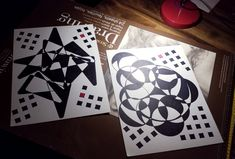 Yin Yang, Original Artwork, Abstract Art, My Favorite Things, The Originals, Create, Cards, Map, Playing Cards