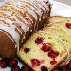Hearty Apple Loaf | Dessert/Cookie Recipes | Pinterest | Loaf Recipes ...