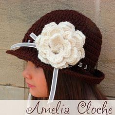 Amelia_cloche_4_pdf_small2