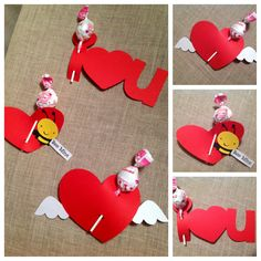 41 Best Valentine S Day Fundraising Ideas Images On Pinterest