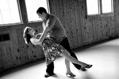 129 Best Touch Images Ballroom Dance Ballroom Dancing Ballerinas