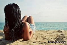 Красивые фотографии на море / красивые фото море