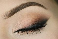 Shadow Wing Beauty & Personal Care - Makeup - Eyes - Eyeshadow - eye makeup - http://amzn.to/2l800NJhttp://sprinkleclassy.org/092766cdd8a