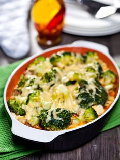 10 vegetarian meals packed with protein - Today's Parent
