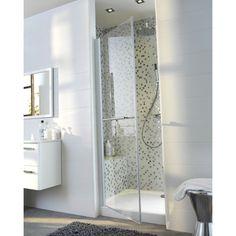 portes pivotantes sur pinterest porte moderne portes et portes coulissantes. Black Bedroom Furniture Sets. Home Design Ideas