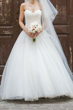 Your Best Wedding Dresses Selection. Hunting For The Most Up-to-date Bridal Wear Types? Stop By Our Blog Today!