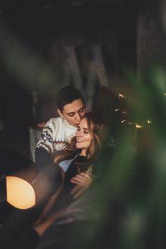 Kolya&Juliya Cute Couples Cuddling, Couple Photos, Concert, Couple Shots, Recital, Festivals, Couple Pics