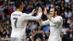 JUDI BOLA – Madrid Siap Perpanjang Kontrak Bale dan Ronaldo http://bri303.com/judi-bola-madrid-siap-perpanjang-kontrak-bale-dan-ronalo/ #agenpoker #agentogel #prediksibola #agenjudionline #sabungayam #bolatangkas #agenjudibola #taruhanonline #beritabola #realmadrid #agensbobet #agencmd368bet #agenibcbet #agensbc168 #agen998bet #sbobet #998bet #ibcbet #agencasinoonline #agenbolaonline #pokeronline #sabungayamonline #judiayamonline #agens1288