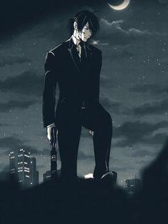 Manga Art, Manga Anime, Anime Art, Ginoza Nobuchika, We Heart It, Rivamika, Pose Reference Photo, Psycho Pass, Boy Art