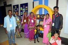खेती-किसानी के दौरान काम आने वाली पारंपरिक घरेलू वस्तुओं का अनूठा संग्रह इंदिरा गांधी कृषि विश्वविद्यालय के संग्रहालय में देखने को मिला,  https://www.facebook.com/hamarcg2016/posts/1171733519591499