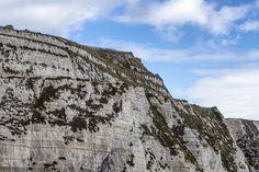 England, White Kliff, Dover, England, Rock #england, #whitekliff, #dover, #england, #rock