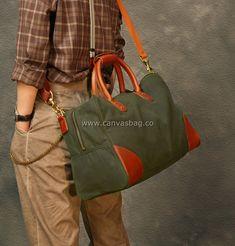 duffle bag travel Canvas Duffle Bag, Duffle Bag Travel, Travel Bags, Leather Bag, Art, Travel Handbags, Art Background, Travel Tote, Kunst