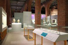 04Cleopatra_artecanal_vol2design_museografia_exhibition_exposicion