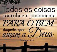 Romanos 8.28