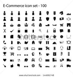 100 ecommerce icons set of vector tag, s, new, web, set, bag, car, sign, card, gift, icon, sale, cart, shop, bill, offer, prize, price, label, money, color, paper, store, retail, vector, symbol, modern, design, ticket, button, ribbon, special, desktop, sticker, product, business, discount, purchase, customer, reduction, transport, ecommerce, promotion, decoration, collection, background, application, advertising, illustration, representative