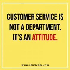 Olen ollut monessa asiakaspalvelutehtävässä ja saanut siitä erittäin hyvää palautetta. Olen siis erittäin asiakaspalveluhenkinen.