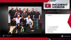 Use a Motionviewer that can see. Use a company that cares. Footage from Macado Technologies (Pty) Ltd - Videofied Motionviewer. For more informati. Pretoria, Videos, Room, Bedroom, Video Clip, Rum