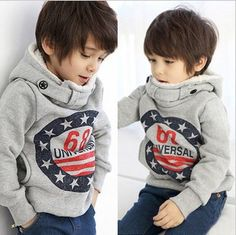 Korean And Japanese Style Baby Kids Clothes If Only We Could Get This For