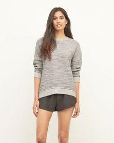 Womens Hoodies & Sweatshirts | Abercrombie.com